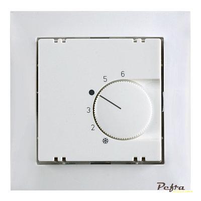 PEFRA GmbH - Ihr Partner für moderne Elektroheizungen
