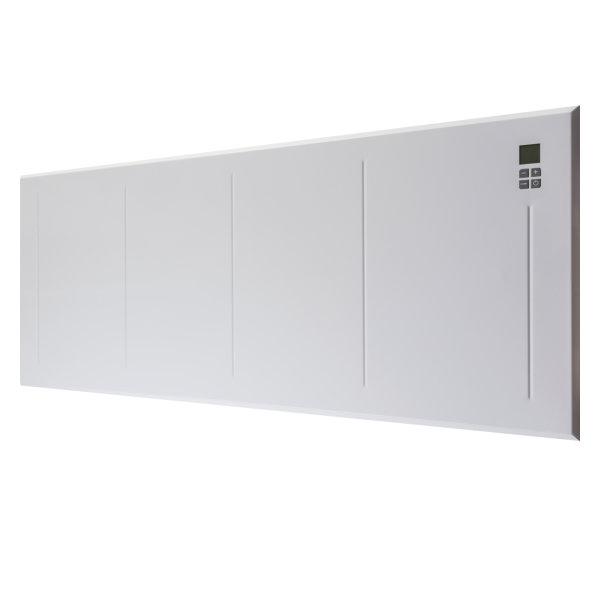 technotherm wand konvektor vp 1500 1 5 kw digital. Black Bedroom Furniture Sets. Home Design Ideas